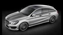 Mercedes afirma que Classe A não terá versão conversível