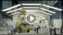O Novo de Verdade: Nissan destaca lançamento do March em vídeo alfinetando os face-lifts
