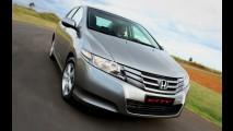 Brasil, 1ª quinzena de junho: Fiat abre vantagem, Kia supera Toyota e Honda fora do top 10