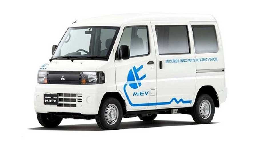 Kei-Car Market In Japan Grows By 25.4% to 198,445, But Sales of Electric Ones Stay Low