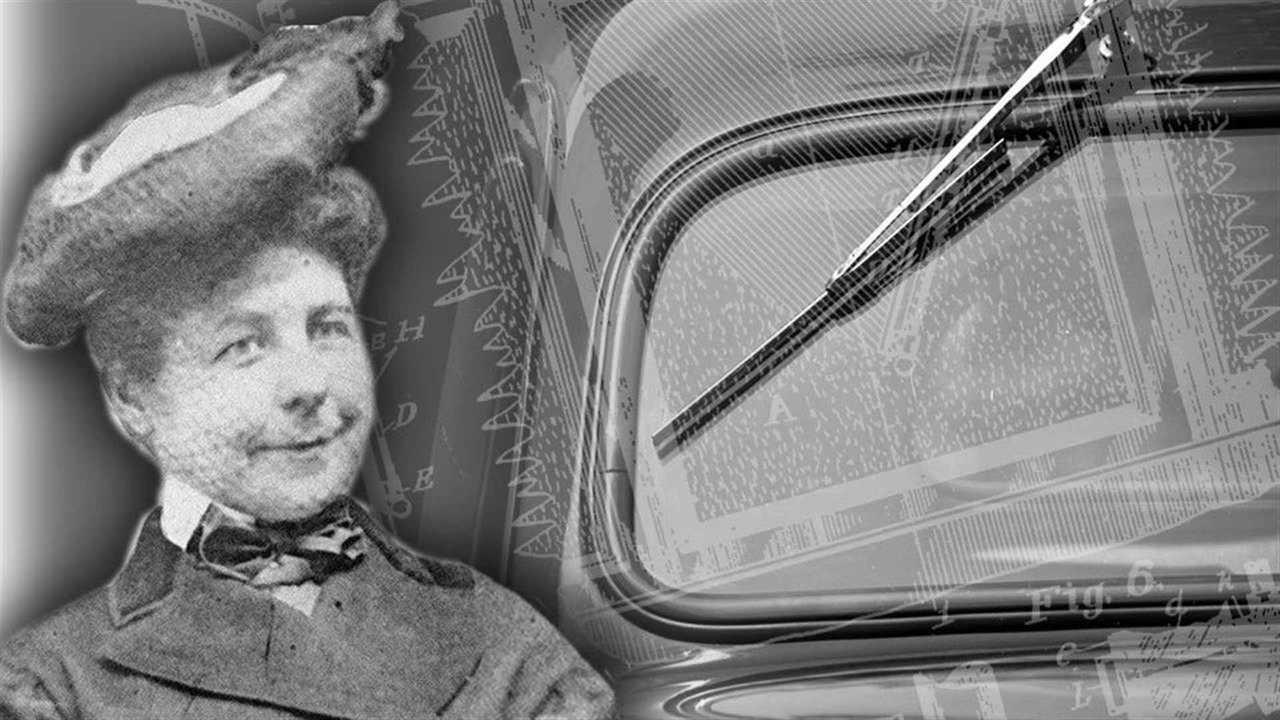 Festa della donna, le invenzioni che hanno fatto la storia dell'auto