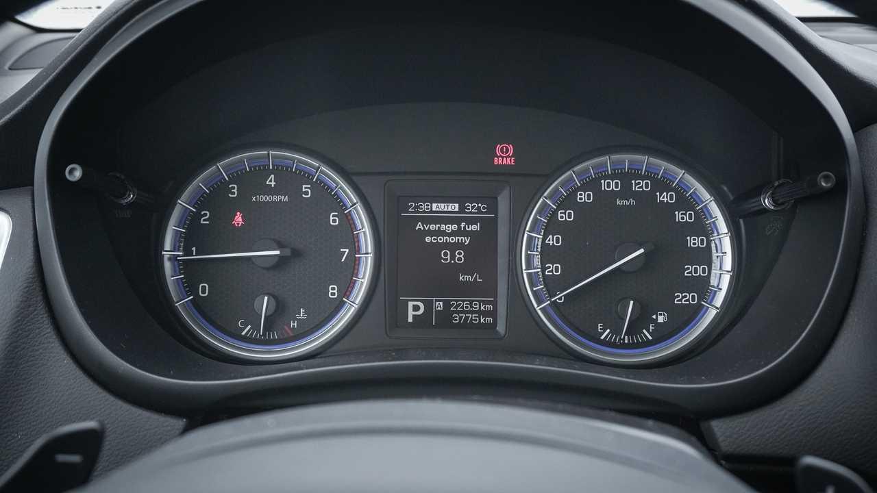 Teste: Suzuki Scross Turbo AllGrip 2019