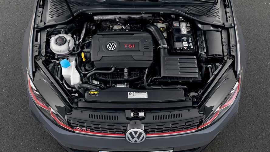 Volkswagen ne vendra plus de moteurs thermiques en Europe d'ici 2035