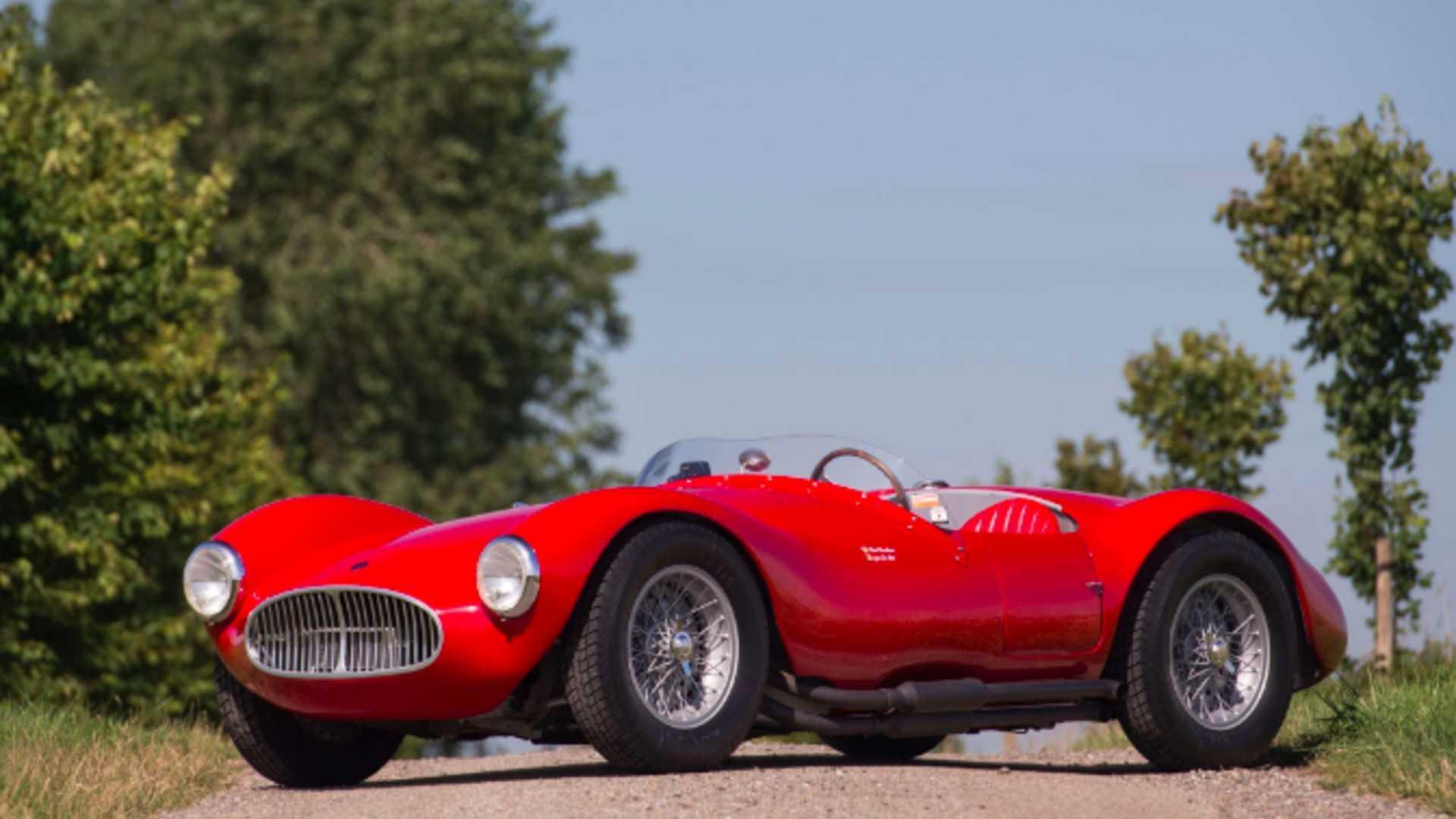"[""1953 Maserati A6GCS_16""]"