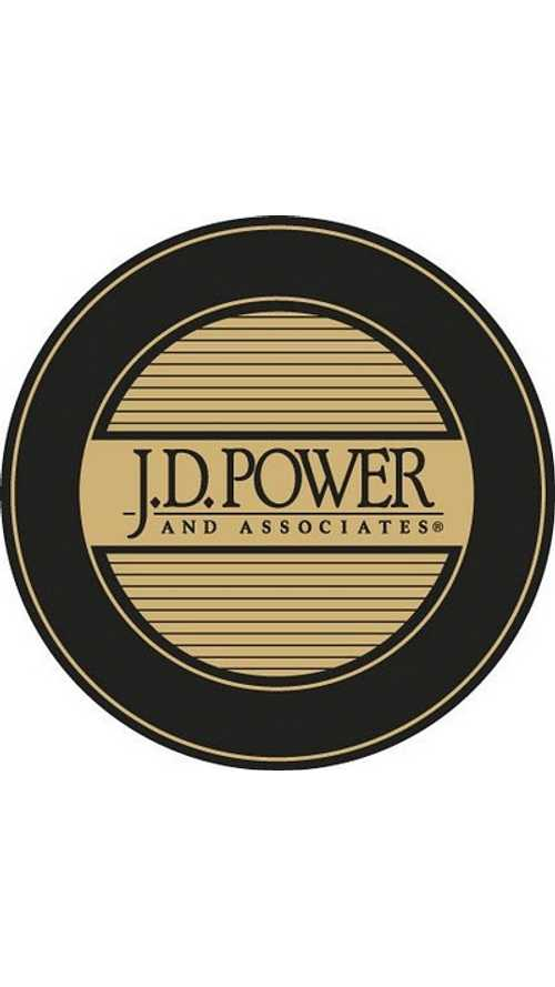 J.D. Power: EV Buyers Cite Environmental Concerns as Primary Reason For Buying Electric