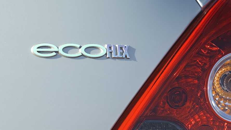 Eco car names could confuse diesel drivers, warns motoring group