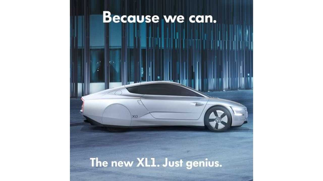 Volkswagen Launches Comprehensive E-Mobility Site for EV Newbies