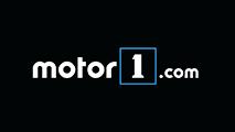 Mercedes SL Grand Edition vorgestellt: Den gibts ja auch noch