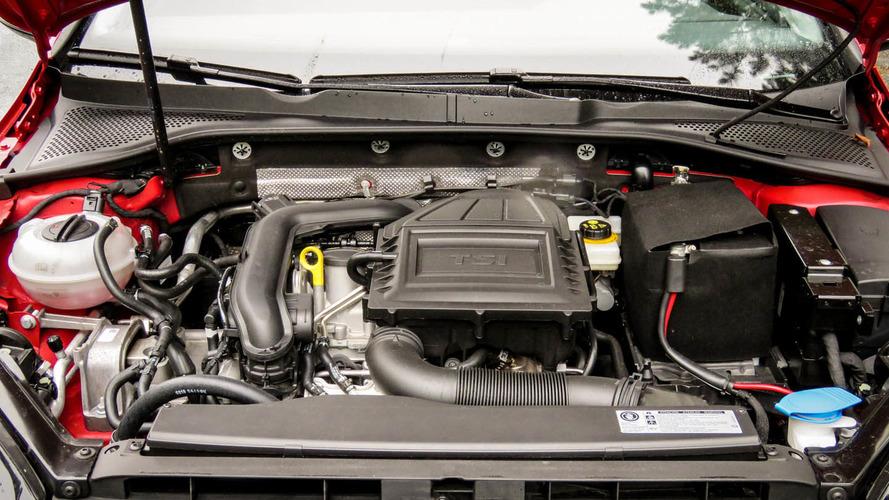 A benzinüzemű kocsik térnyerése miatt a palládium drágább lett a platinánál