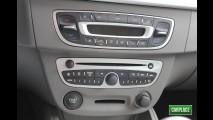 Garagem CARPLACE: Desempenho e considerações finais sobre o Renault Fluence Privilège