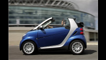 Fortwo mit mhd
