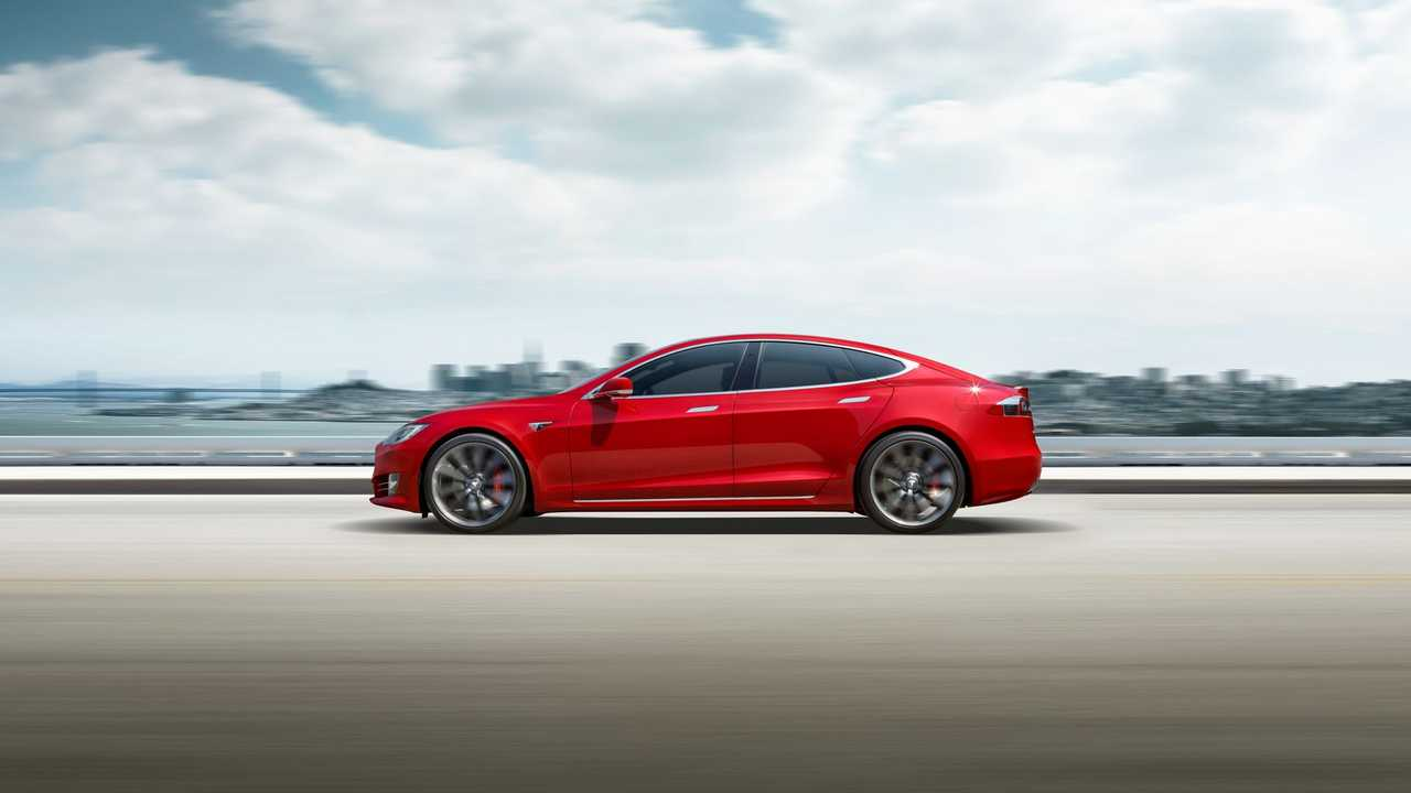 More Legacy OEMs Planning To Follow Suit With Tesla's OTA Updates