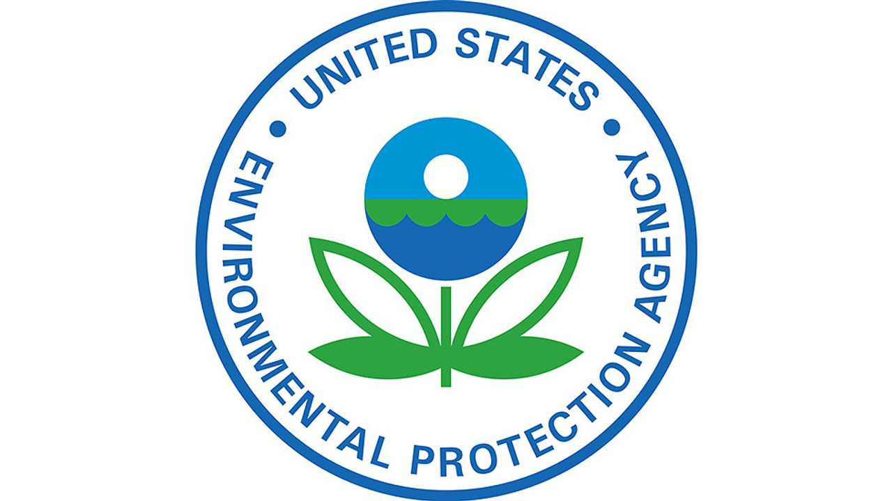 Deep Dive Into U.S. EPA's New Midterm Evaluation