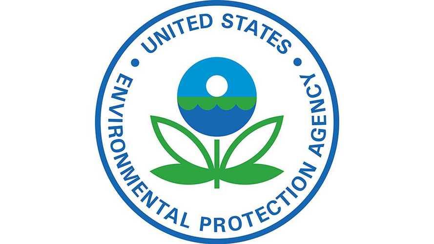 Deep Dive Into U.S. EPA's New Midterm Evaluation