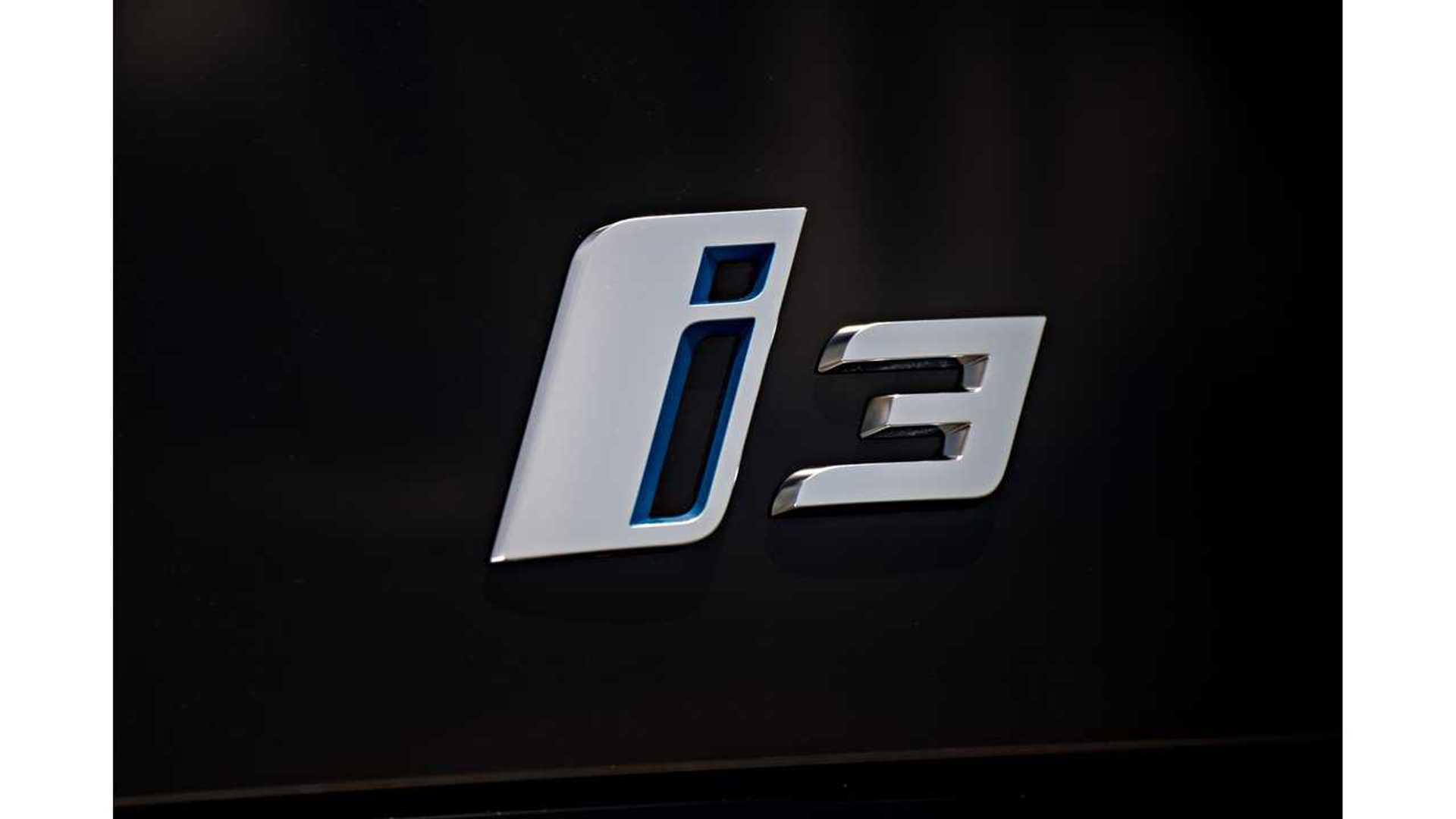 Bmw I3 on Flipboard by Gene | BMW, BMW i3
