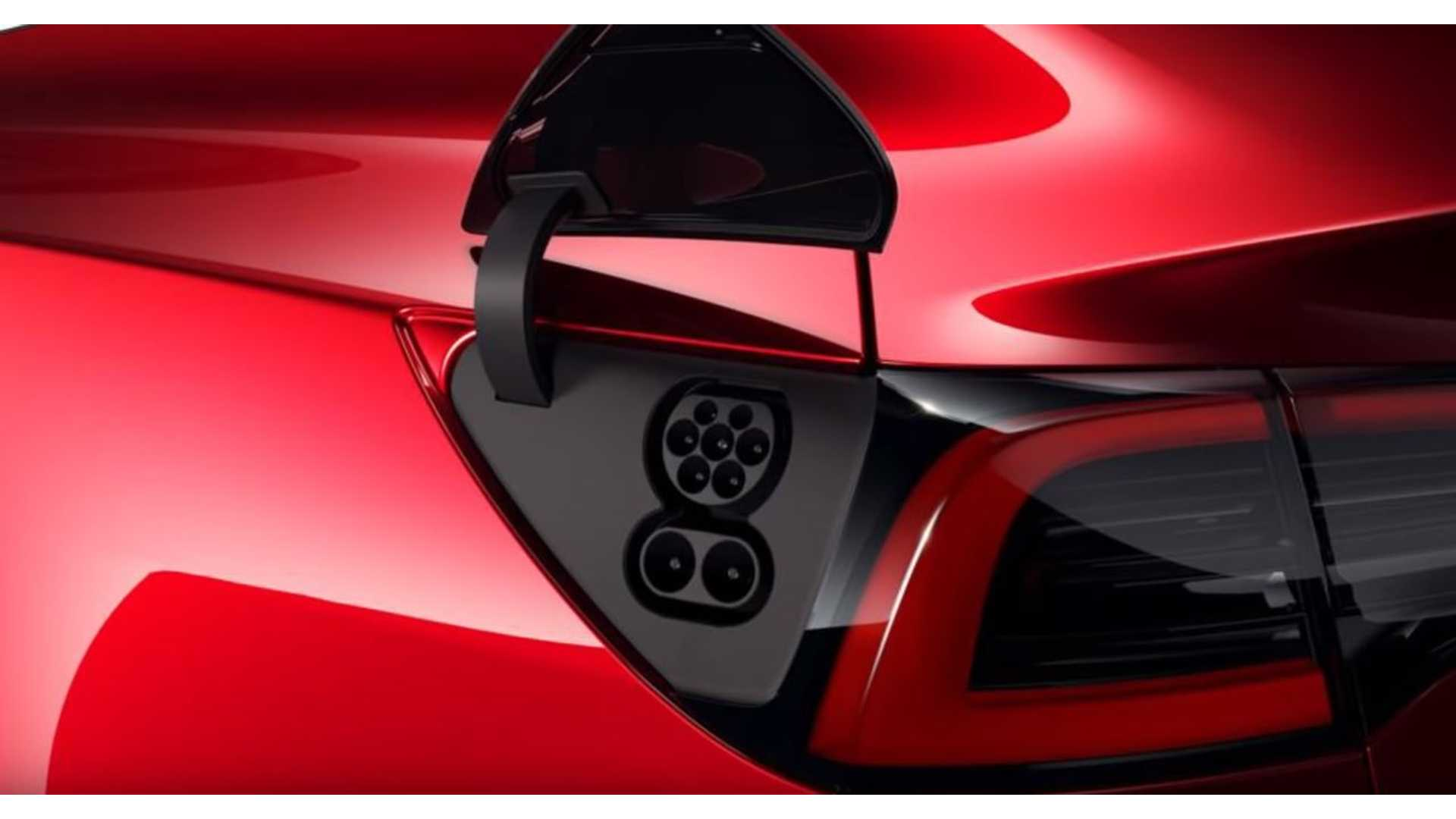 More On Tesla S Addition Of Ccs Combo In Europe Plus In Depth Video