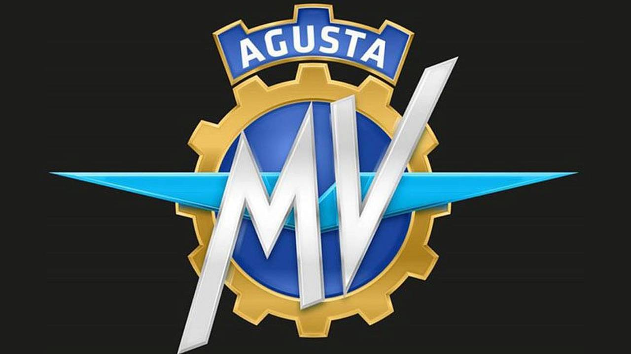 MV Agusta Triples to Meet Euro4 Standards