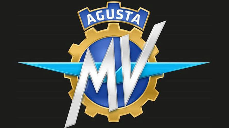 MV Agusta Triples to Meet Euro4 Standards