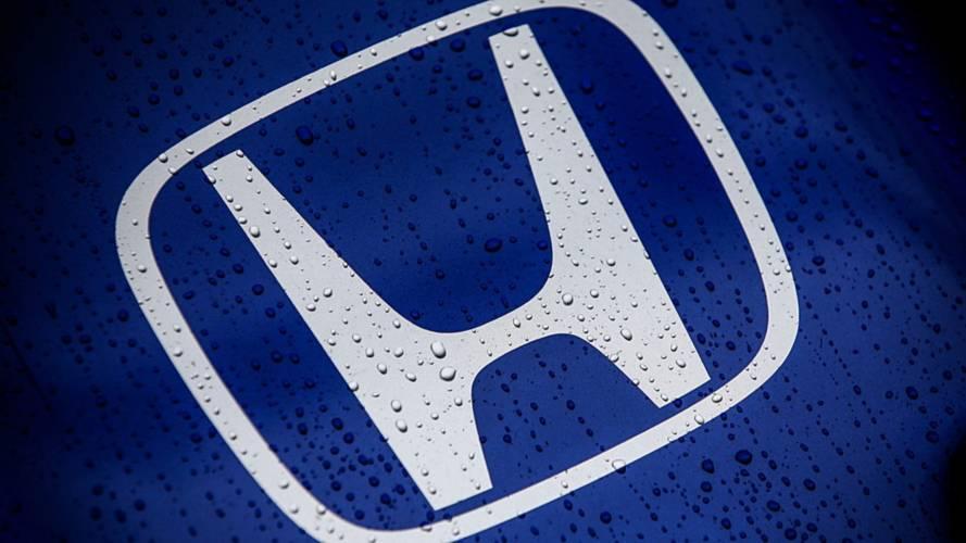 Honda va arrêter le diesel en Europe en 2021