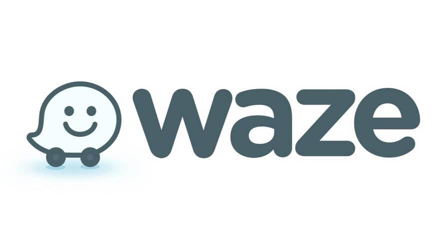 Waze franchit les 10 millions d'utilisateurs en France