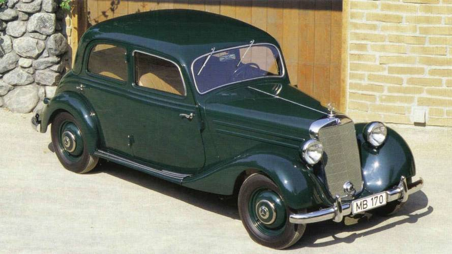 10 coches diésel que han hecho historia