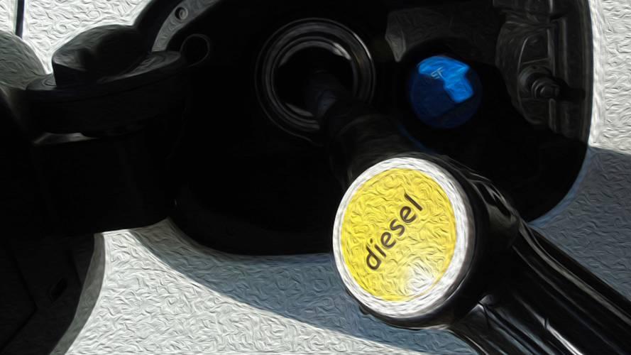 Blocco auto Diesel Euro 4, l'Emilia Romagna ci ripensa