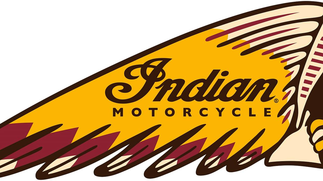 Indian Motorcycles to roll out 2016 models at Sturgis