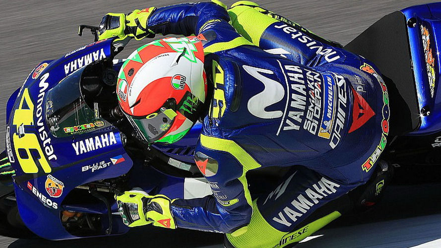 Gran Premio de Italia de MotoGP 2018
