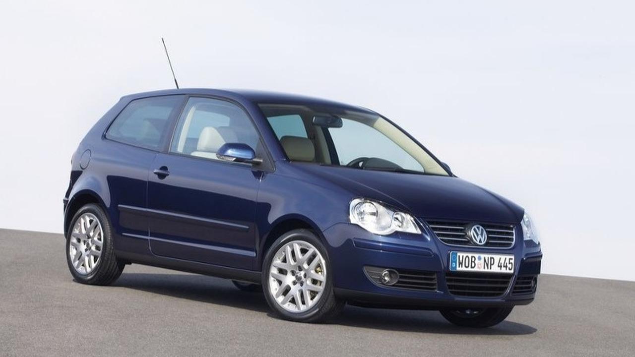 Volkswagen et le Dieselgate