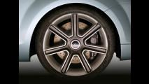 Ford Focus Concept