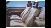 Autobianchi Y10 Touring