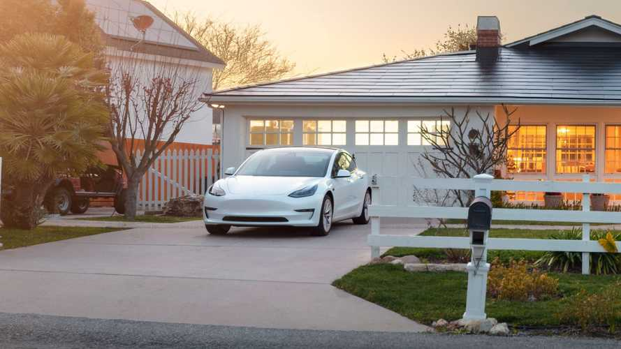 Tesla Increases Its Market Share In Major Markets To New Records