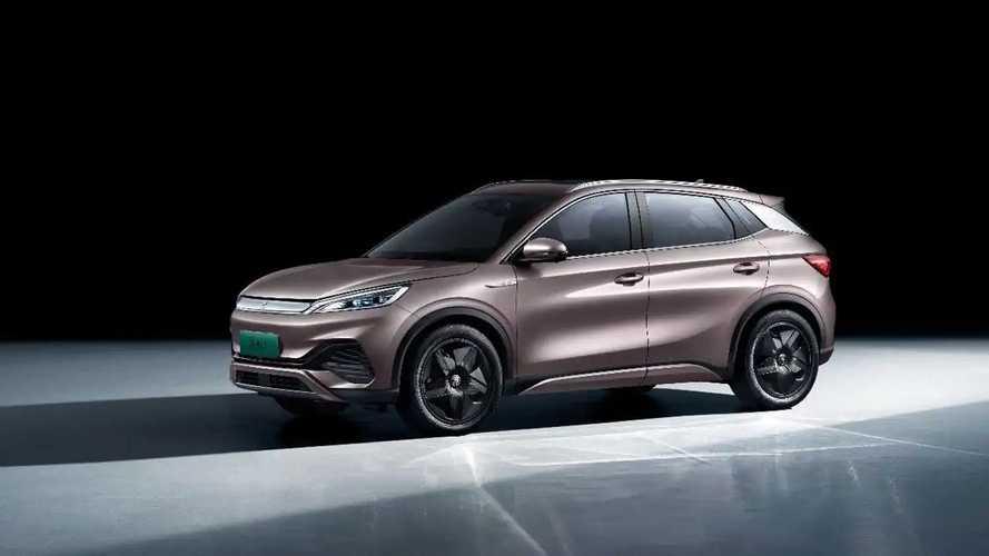Çin'de şarj edilebilir otomobil satışları Ağustos'ta rekor kırdı