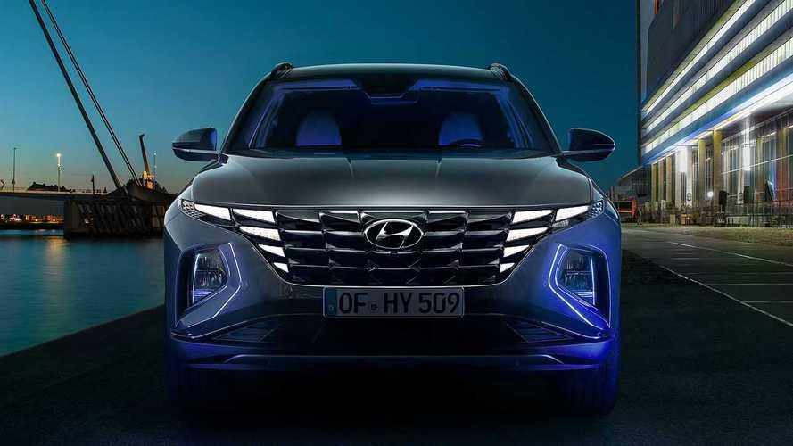Hyundai ve Koreli işçi sendikaları, görülmemiş bir anlaşma imzaladı