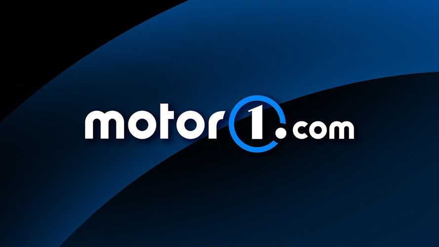 Elindult a Motor1.com indonéziai oldala