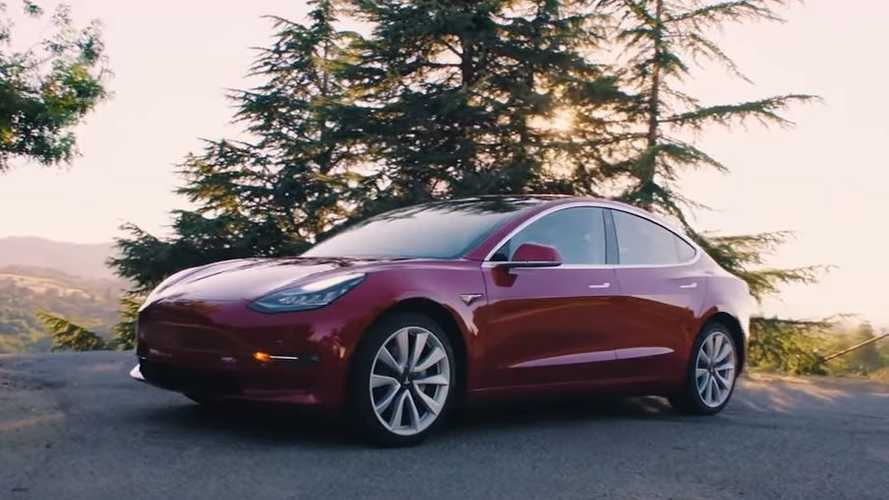 Tesla Model 3 Actual Cost After 3 Years And 45,000 Miles