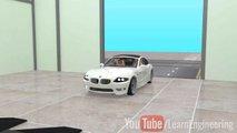 BMW Render