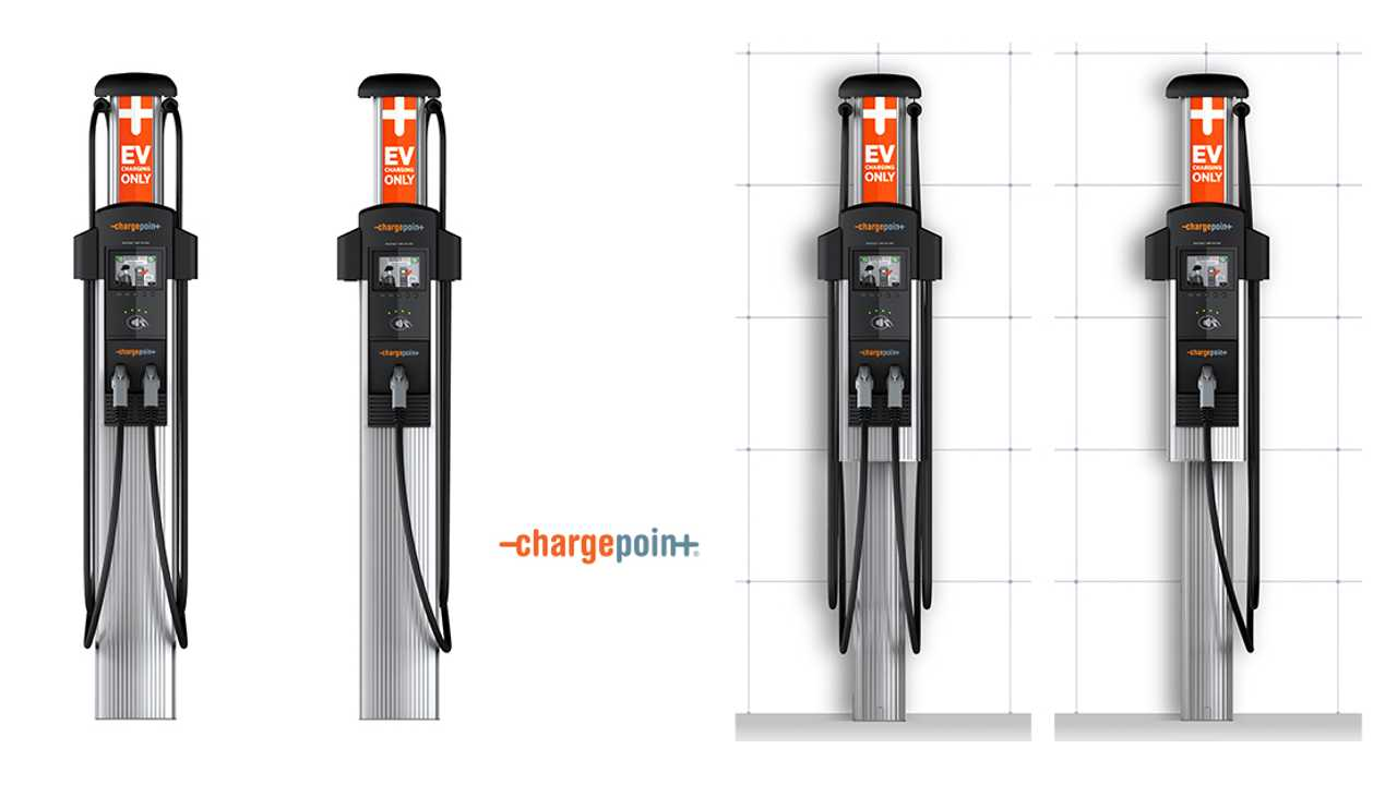 ChargePoint Looks to Convert Blink Owners With Trade-In Offer of Up To $2,200