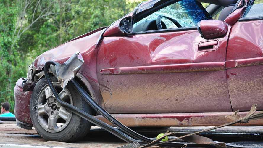 Incidenti stradali, 351 le vittime aiutate dall'Ania Cares