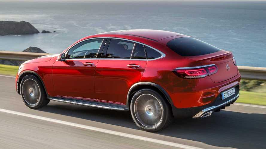 A BMW, a Daimler és a Volkswagen is megsértette az uniós versenyszabályokat