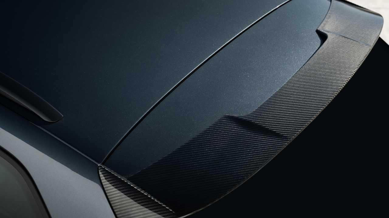 SEAT dévoile une version ST de sa Leon Cupra R