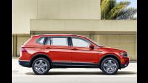 VW auf der NAIAS 2017