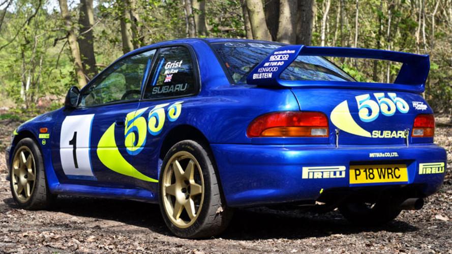 1996-subaru-impreza-wrc-97.jpg