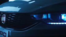 Fiat Tipo S-Design 2017