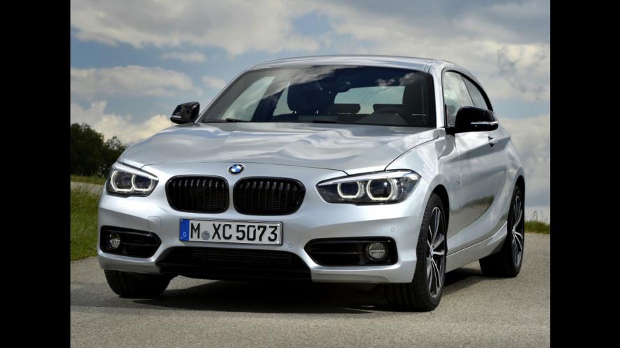 Ecoincentivi BMW e MINI, perché convengono e perché no