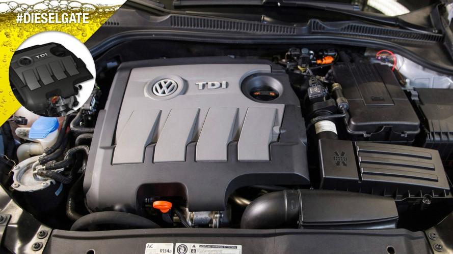 Dieselgate, omologazione a rischio per le auto non aggiornate