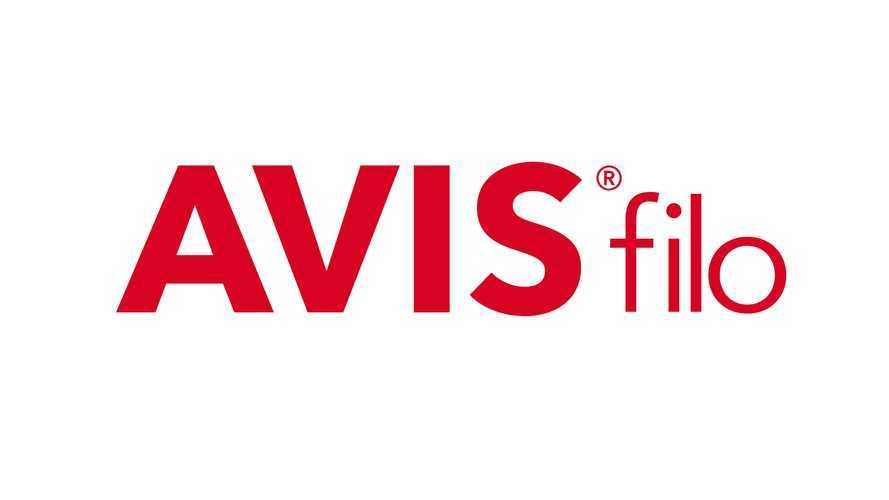 Avis Filo Müşterileri için muayene yaptırmak daha kolay