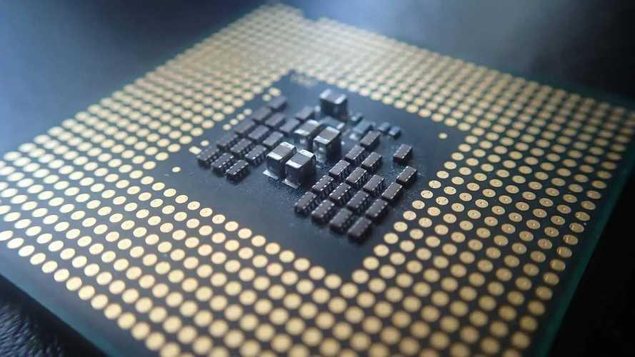 Più autonomia e ricarica più veloce con i chip di nuova generazione