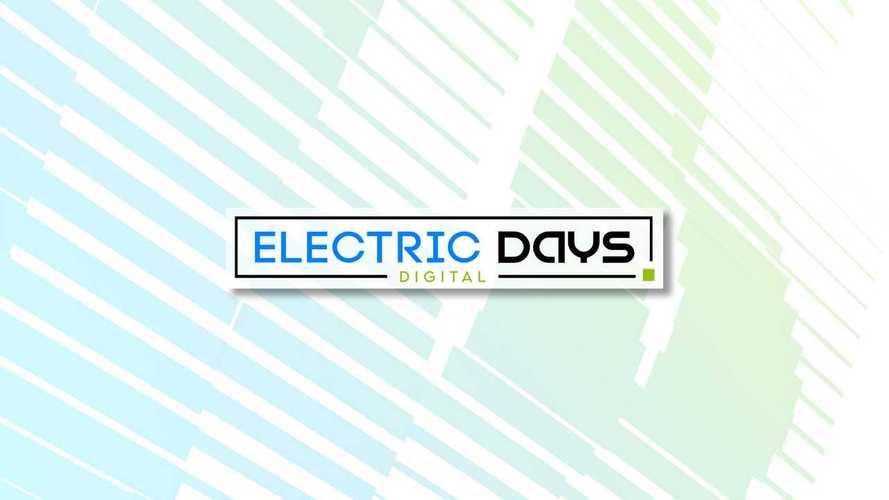 Az InsideEV Electric Days Digital eseményt rendez 2021-ben