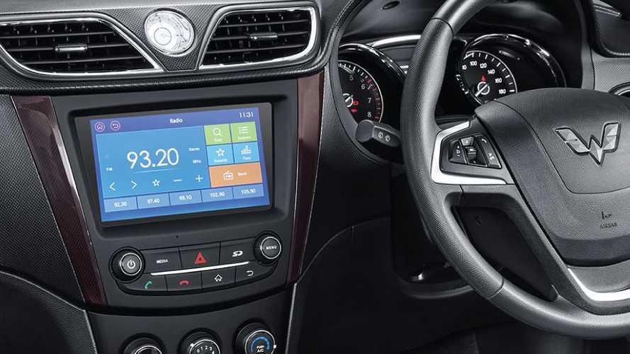 Mengenal Fungsi dan Bagian Dashboard Mobil